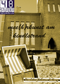 mee(h)rkunst am kindlstrand